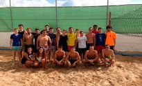 XV Torneo Voley-Playa_4